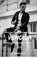 Vendida by _MidnigthQueen_