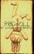 Rag Doll by xthatgamergirlx