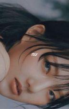 Rose ↬ SinRin by -tttalwaysyou