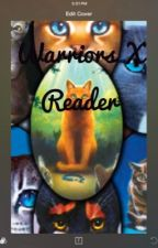 Warriorcats x reader oneshorts by AllKnowingAxolotl