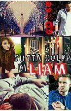Tutta Colpa Di Liam by SaraTarroni