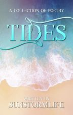 Tides by sunstormlife