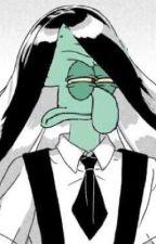 Houseki No Kuni Incorrect Qoutes by SteampunkandSquidy
