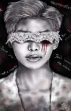 Extreme smut BTS Boy~Boy  by qveen_park