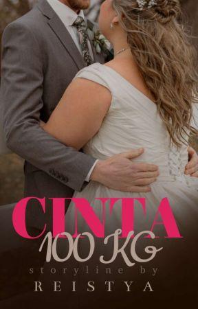 It's Not Over (book 2) by Reistya
