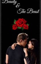 Beauty And The Beast (Stelena) by The_Stelena_Shipper