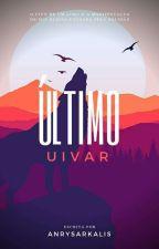 Último Uivar by AnrysArkalis