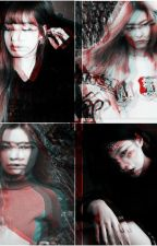 Jenlisa || Seulrene: The Heirs of Hogwarts   by sgtmanoban