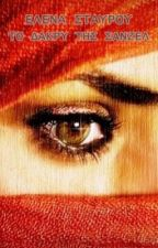 Το δάκρυ της Σανζελ by princessalira