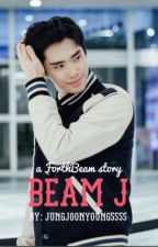 Beam J by jungjoonyoung5555