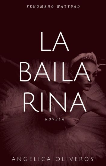 La bailarina (  justin bieber)