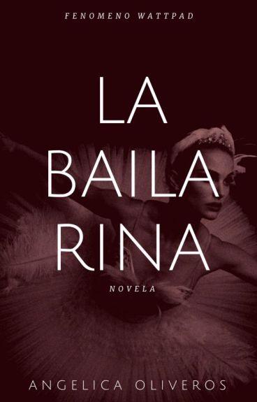 La bailarina ( adaptada justin bieber Hot )