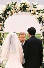 Casada con un extraño(Niall y Tu) 1 TEMPORADA TERMINADA by xxirishgirlxx25