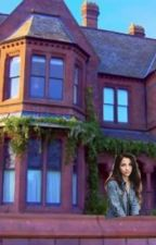 Another House of Anubis fanfic by Crystal_Heart35546