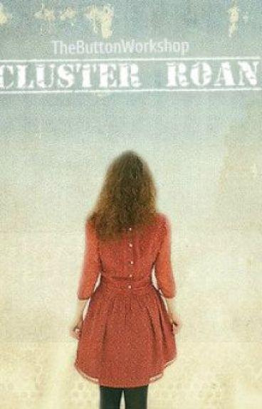 Cluster Roan