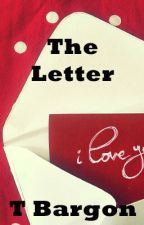 The Letter by Teegarden
