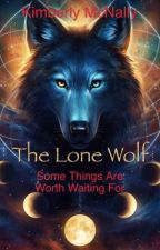 SYNCHRONICITY (The Lone Wolf) by VeroniqueLeNoir