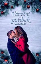 Vánoční polibek (Adventní kalendář 2018) by TerezaZah