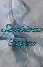 Symbiotic Freeze (Abused Reader X Winter) by RyanJersey