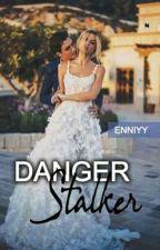 Danger Stalker | Stalker #1 by Enniyy