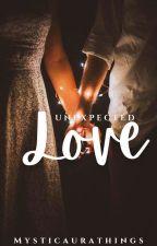 Adiya SS- Unexpected Love (Completed)  by munia_rahman_