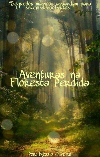 Floresta dos Milagres