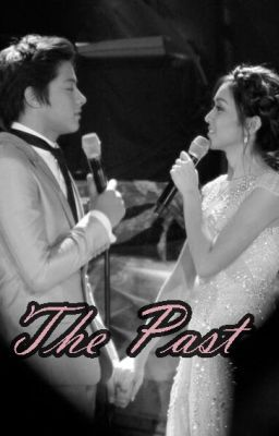 The Past (KATHNIEL)