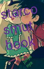 starco smut book by jjbae53