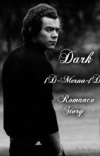 Dark by 1D-Merna-1D