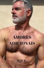 Amores adicionais by RenanPinheiro1