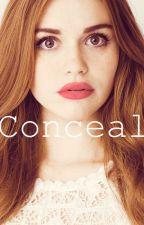 Conceal (Slow updates) by kkelsss