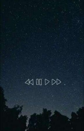 Cloudy Night La Notte Non Porta Consiglio Wattpad