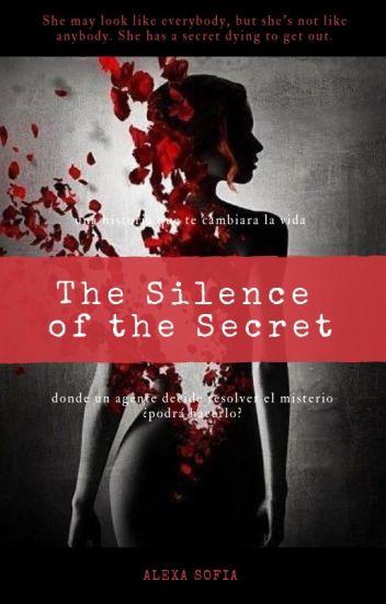 The Silence of a Secret (Novela Policial)