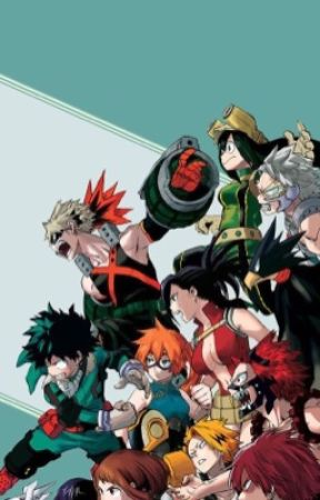 my hero academia x reader  SMUT & FLUff - bath time//Fumikage