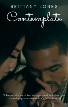 Contemplate  by ibeyondbeauti