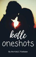 KotLC Oneshots by KotLC_Fanbase