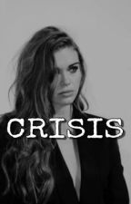 9 | CRISIS - LIP GALLAGHER  by filteredthots