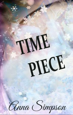 Time Piece by emaginette