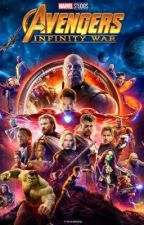 Marvel's Avengers/Guardians of the Galaxy 7 Minutes in Heaven  by gotham_ite18