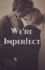 We're Imperfect -Justin Bieber y Tú (CANCELADA) by reds_rojas