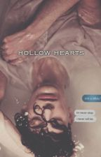 hollow hearts by chilldes