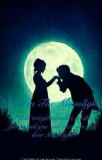 Love in the Moonlight by Luna_Estrella22