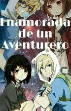 HDA-Enamorada de un aventurero(finn y tu) by smeda28