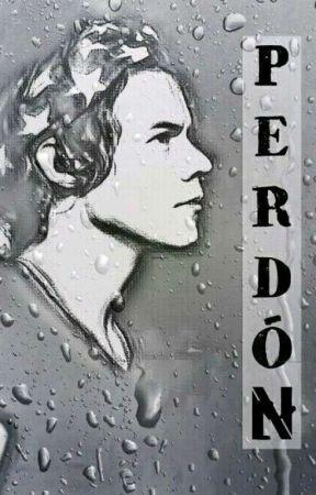 Perdón (Larry)  by Malik_Stylinsonxd
