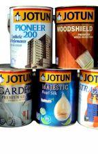 Tổng đại lý sơn công nghiệp Jotun giá rẻ tại tphcm by Hopthanhphat