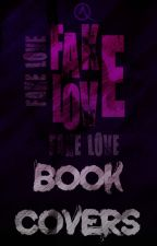 BOOK COVERS [ABIERTO] by AdeMver_Graphics_Des
