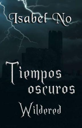 Tiempos oscuros: Wildered by ParisNo