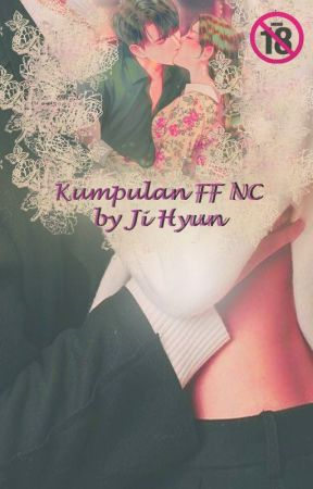 All About NC by Ji Hyun by aulia_sk