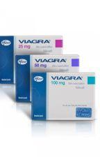 Original Viagra Tablets Pakistan  | World shop.pk | 03006668448 by Ashraf808