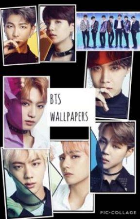 Bts Wallpapers Bts Wallpapers August Edition 2018 Wattpad